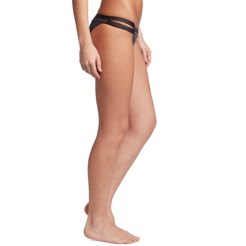fb65c91c13440 Patagonia Nanogrip Banded Bikini Bottoms - Women's