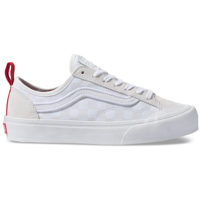 Vans Leila Hurst Style 36 Decon SF Shoes