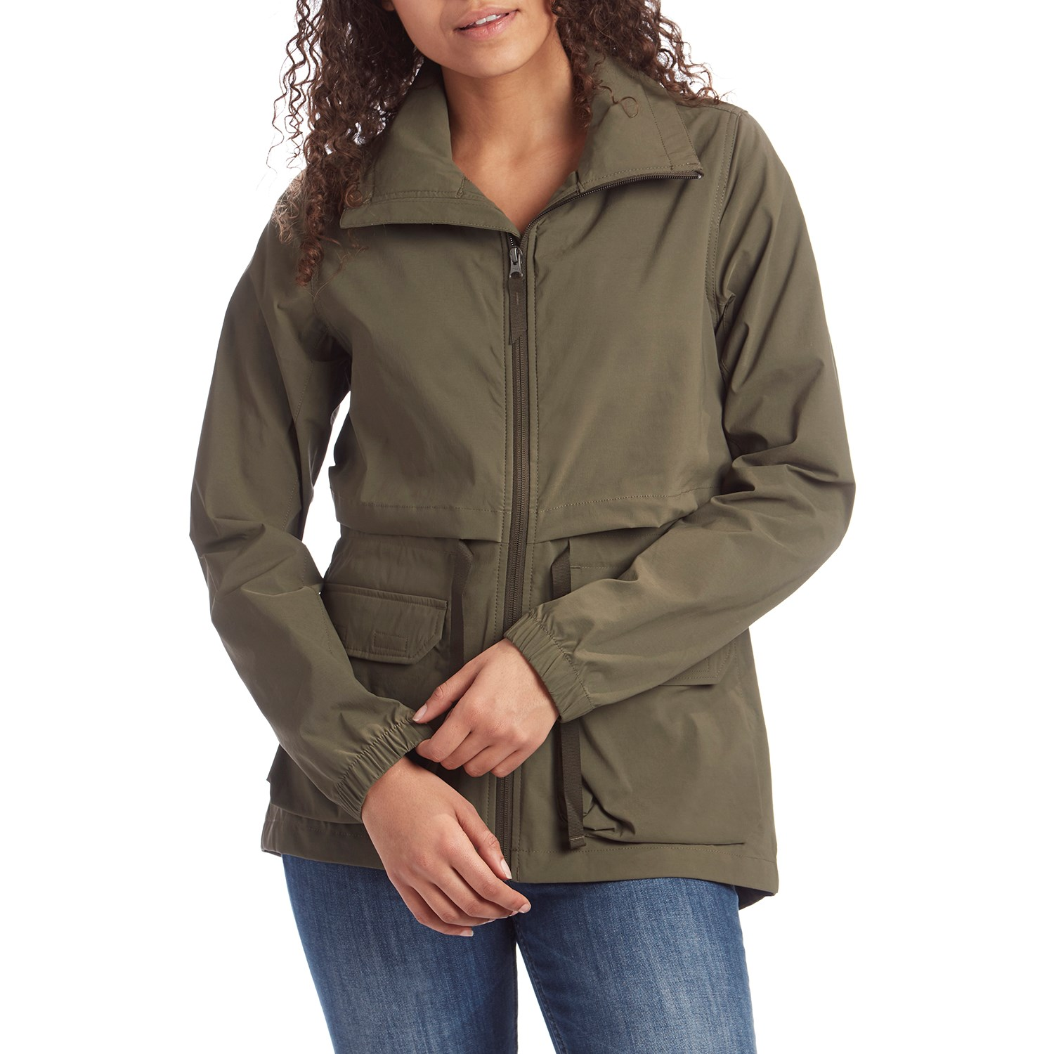 42fc6f59b The North Face Sightseer Jacket - Women's