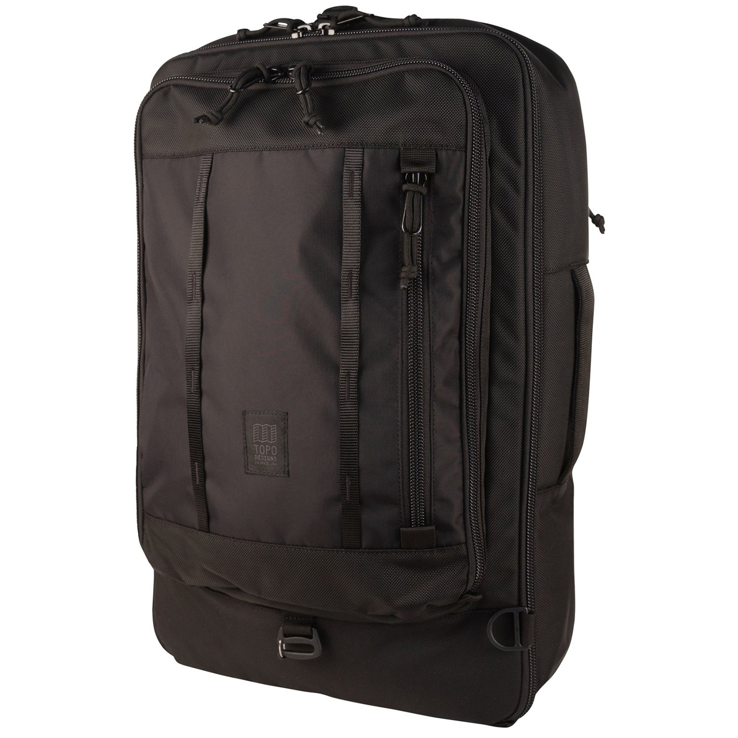 Topo Designs 40L Travel Backpack  3b51aea00152f