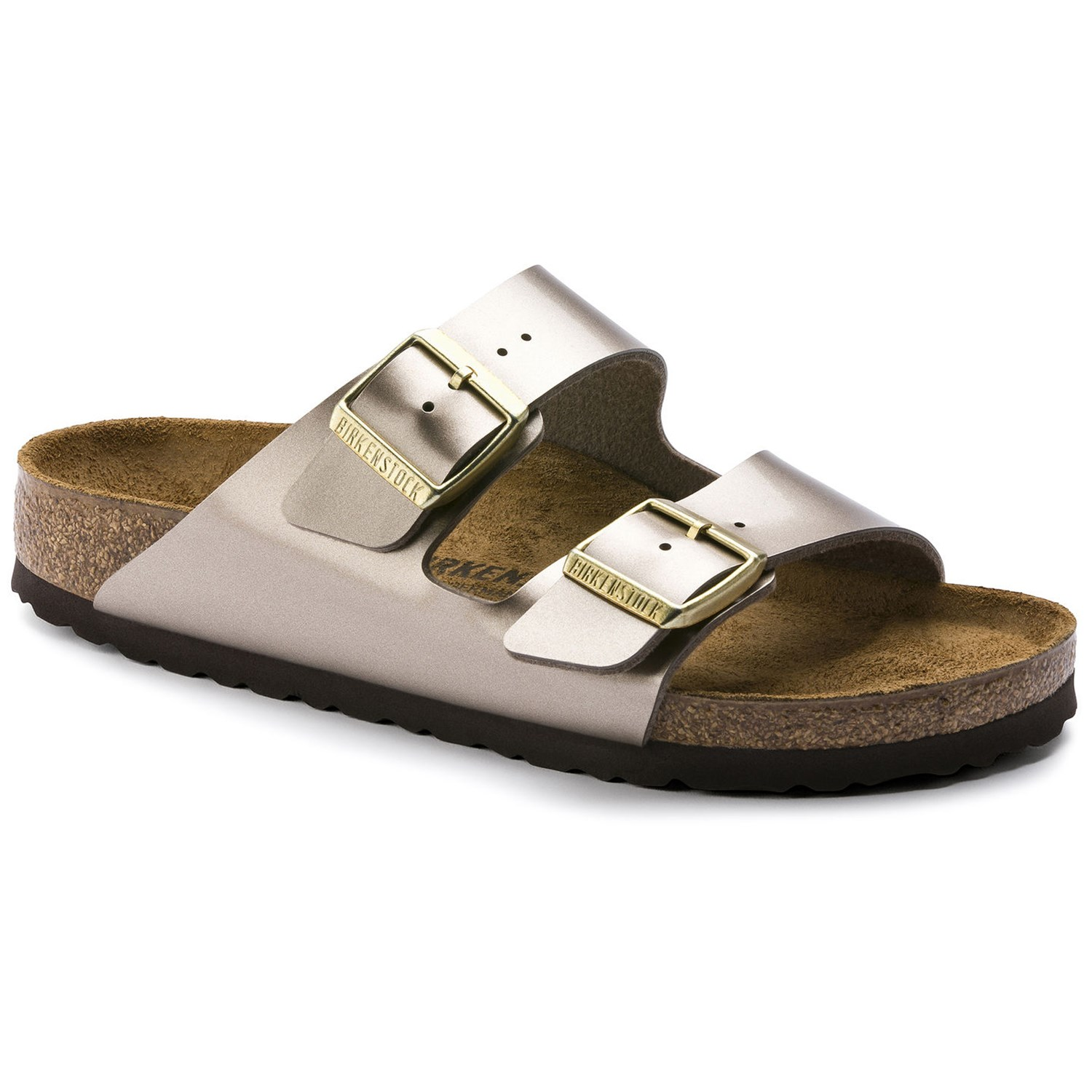 Birkenstock Arizona Birko Flor Sandals Women's