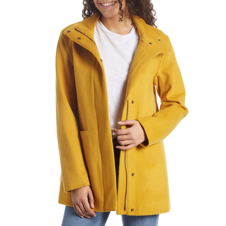 Pendleton Logan Jacket Women S Evo [ 1500 x 1500 Pixel ]