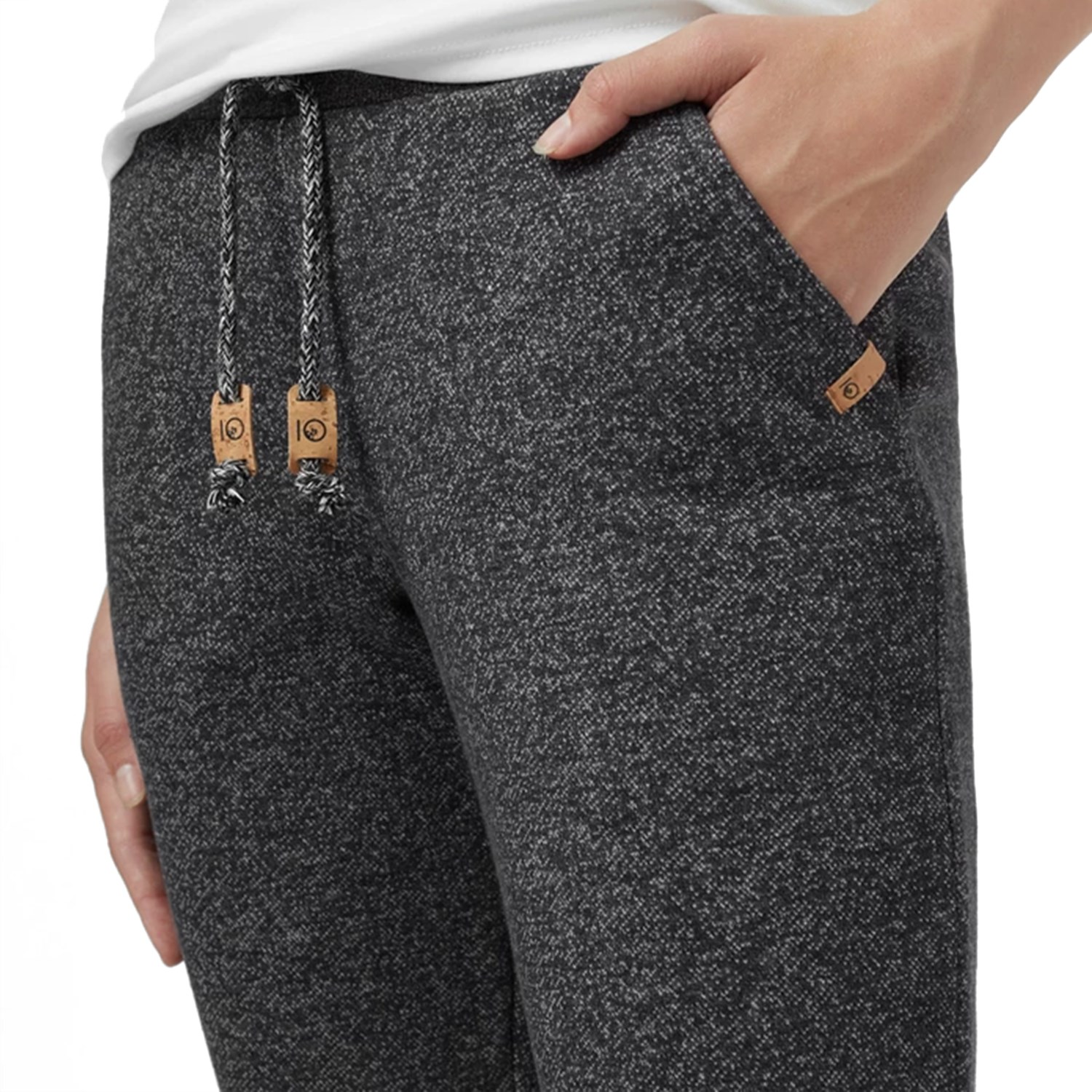 Tentree Bamone Sweatpants Women's