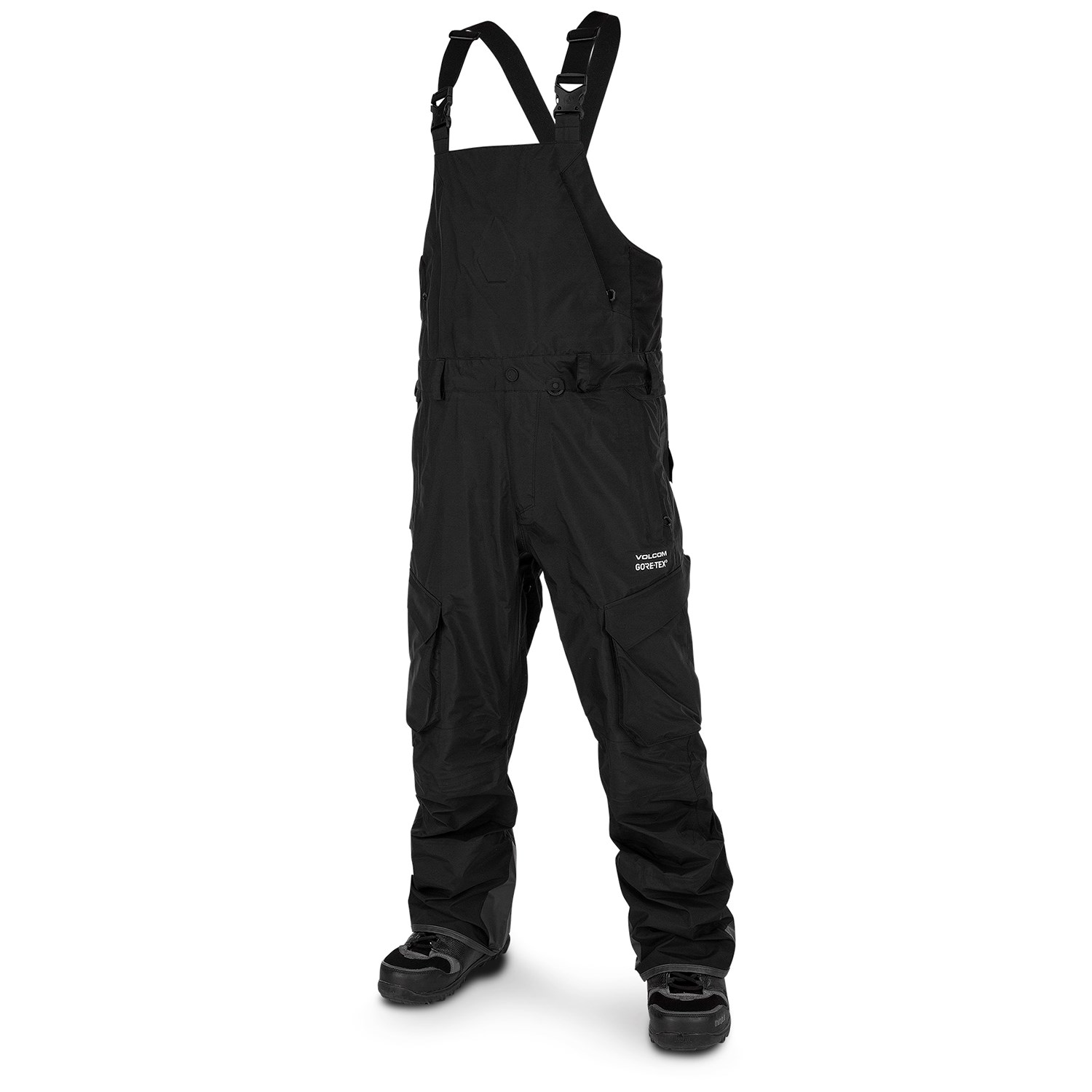 Mens Long Sleeve One Piece Workwear Overall Pocket Tooling Breathable Coat Zsell