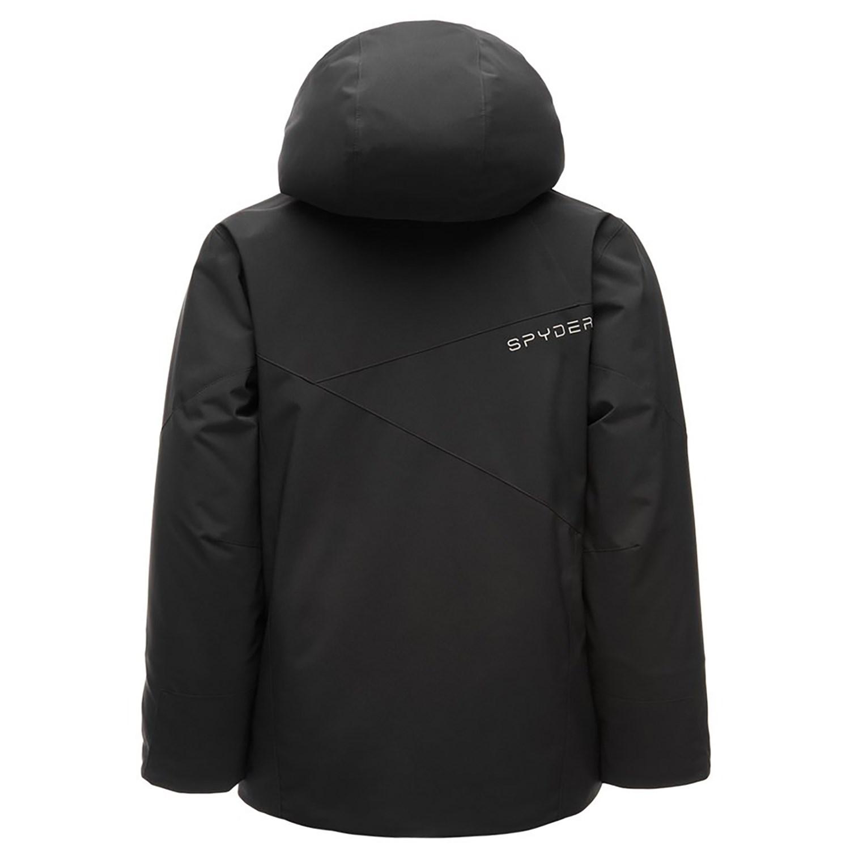 03c5b6404 Spyder Ambush Jacket - Boys'