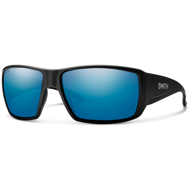 5c72f0bd478a5 Smith Guide s Choice Sunglasses