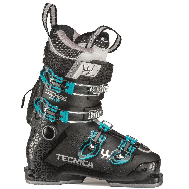 Best Women\'S Hiking Boots 2020 Tecnica Cochise 85 W Alpine Ski Boots   Women's 2020 | evo