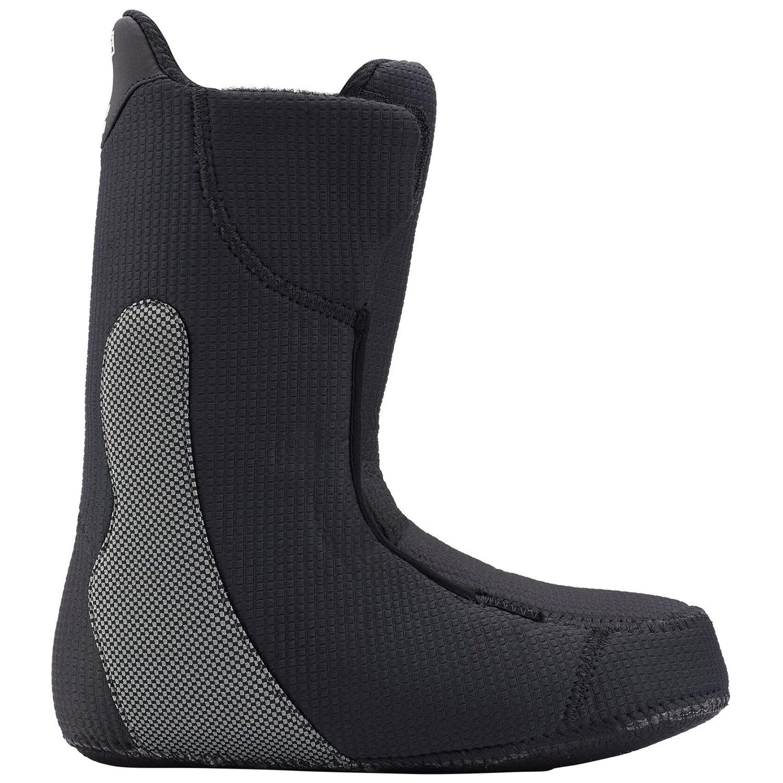 Burton Photon Boa Wide Snowboard Boots 2020