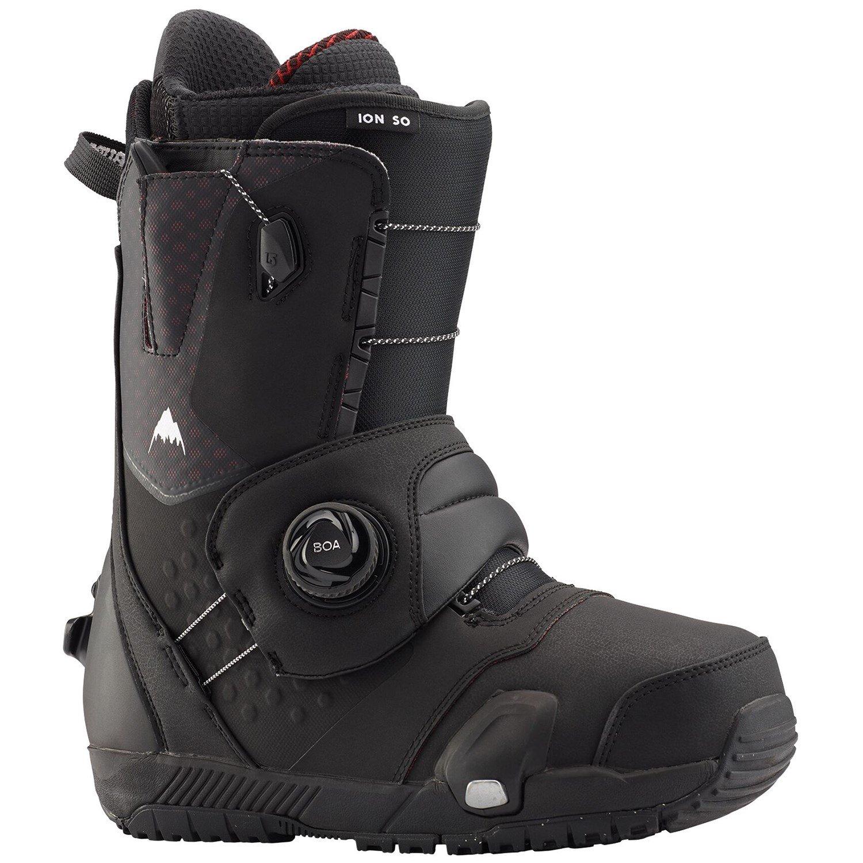 Burton Ion Step On Snowboard Boots 2020