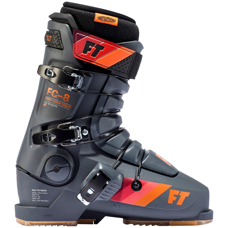 Full Tilt First Chair 8 Ski Boots 2020