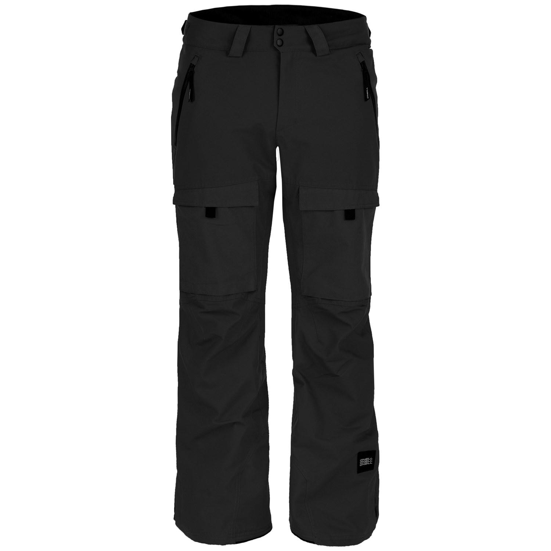 O/'Neill Men/'s Utility Waterproof Ski Snowboard Pant