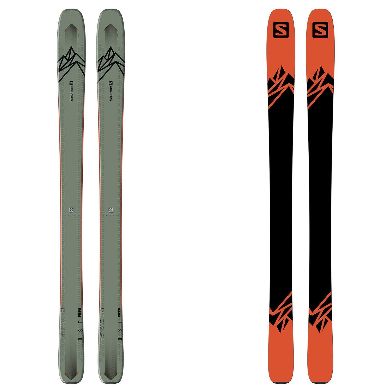 Skiing Colorado Flag Sport Waist Bag Fanny Pack Adjustable For Run