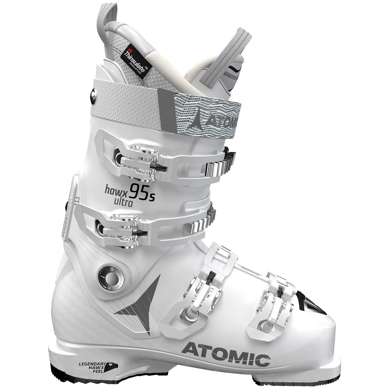 sports shoes 163b6 06fb4 Atomic Hawx Ultra 95 S W Ski Boots - Women's 2020