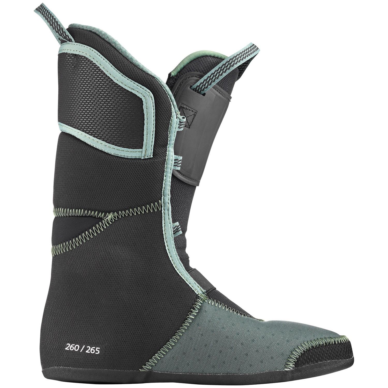 superior quality b30ad 9efe0 Atomic Hawx Ultra XTD 130 Alpine Touring Ski Boots 2020