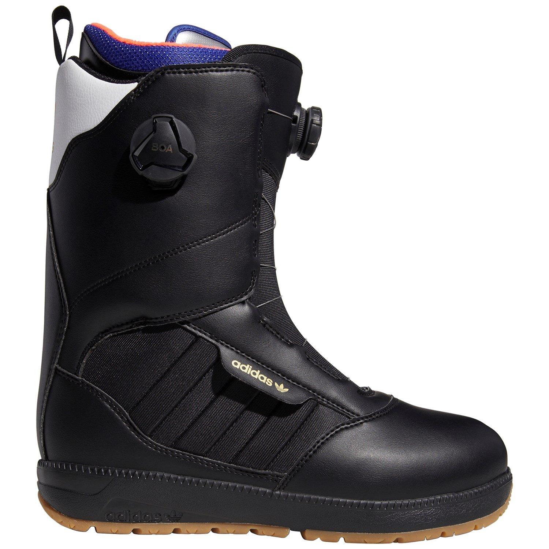 2020 ADV Boots Adidas Response Snowboard 3MC 8nP0NXOwk