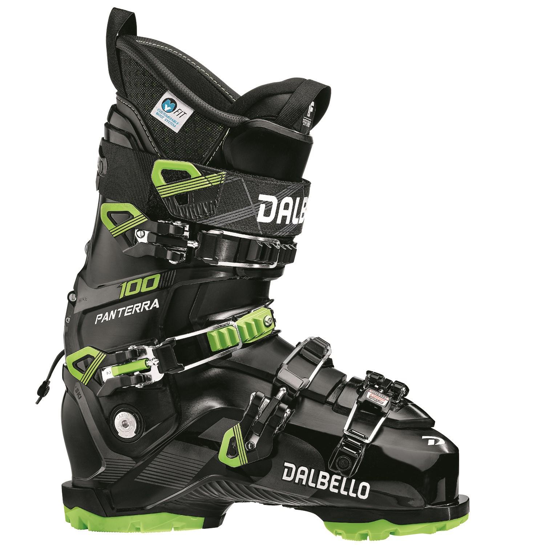 Dalbello Panterra 100 GW Ski Boots 2021