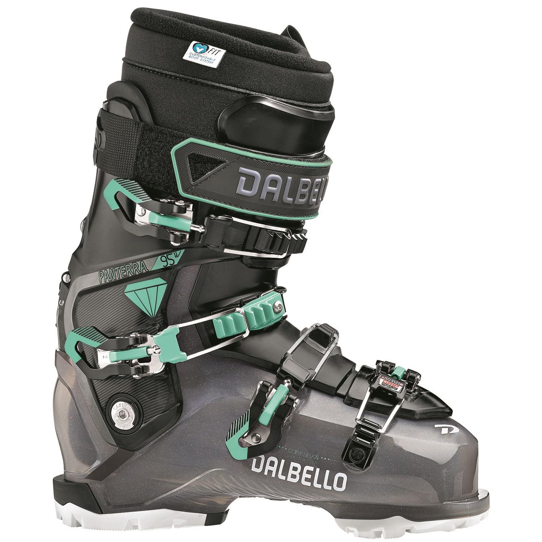 Best Women\'S Hiking Boots 2020 Dalbello Panterra 95 W GW Ski Boots   Women's 2020 | evo