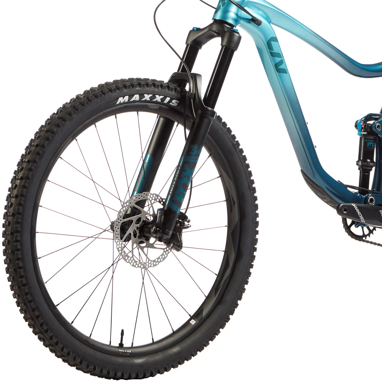 Liv Intrigue 2 Complete Mountain Bike - Women's