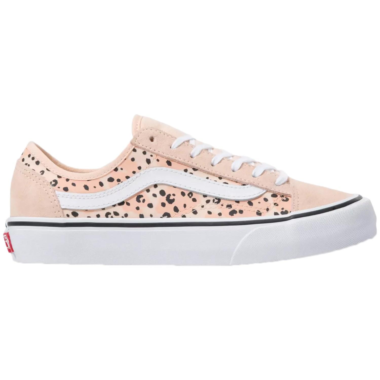 Vans Style 36 Decon SF Shoes - Women's | evo