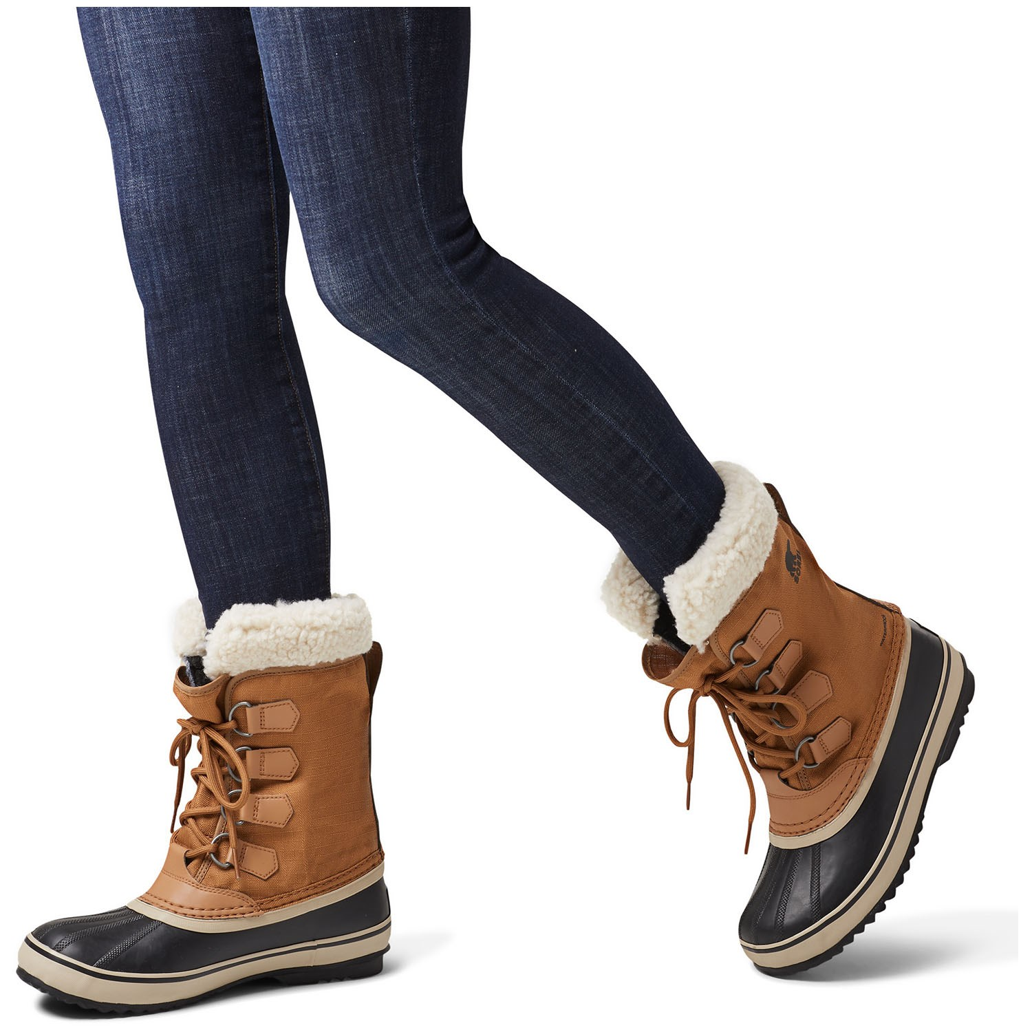 Sorel Winter Carnival Boots - Women's | evo