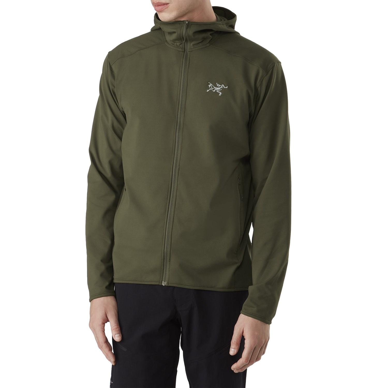 F-LITE ULTRALIGHT 70 Performance Base Layer T-Shirt Mens//LIGHTWEIGHT-CLEARANCE