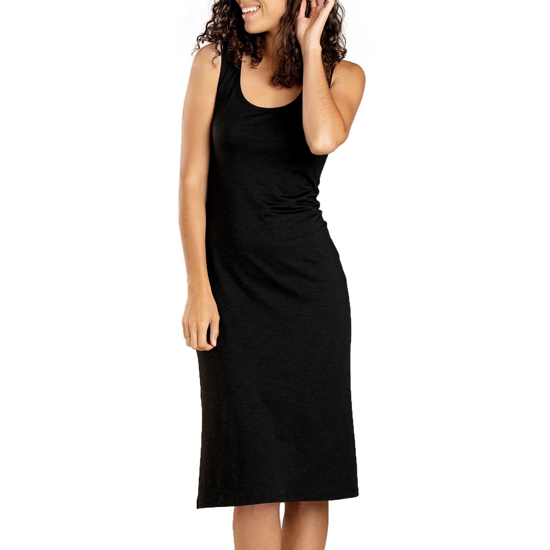 Toad/&Co Womens Samba Paseo Midi Skirt