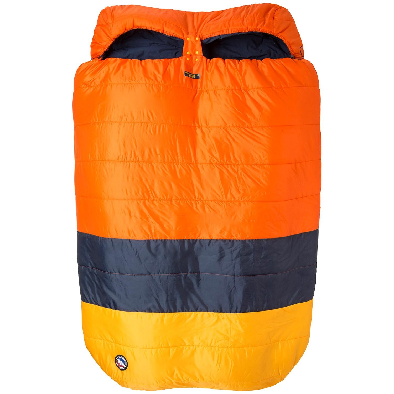 Agnes Dream Island 15 Sleeping Bag