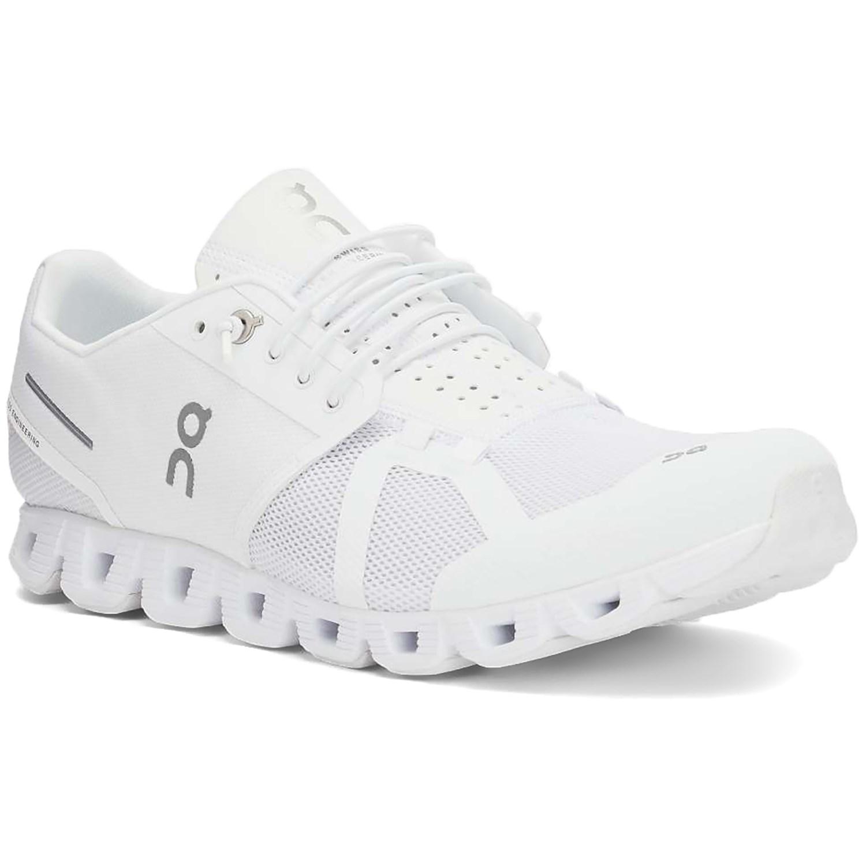 On Cloud Running Shoes - Women's | evo