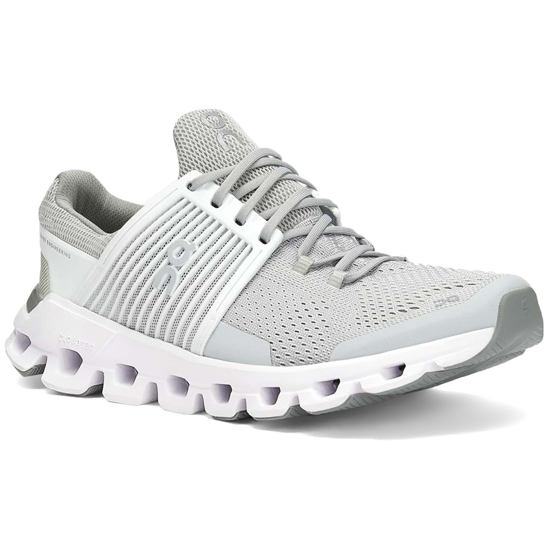 On Cloudswift Running Shoes - Women's | evo
