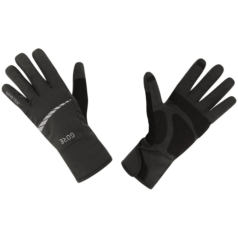 Gore Wear C5 bike gloves