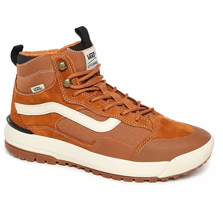 Vans Ultrarange EXO Hi MTE Shoes | evo