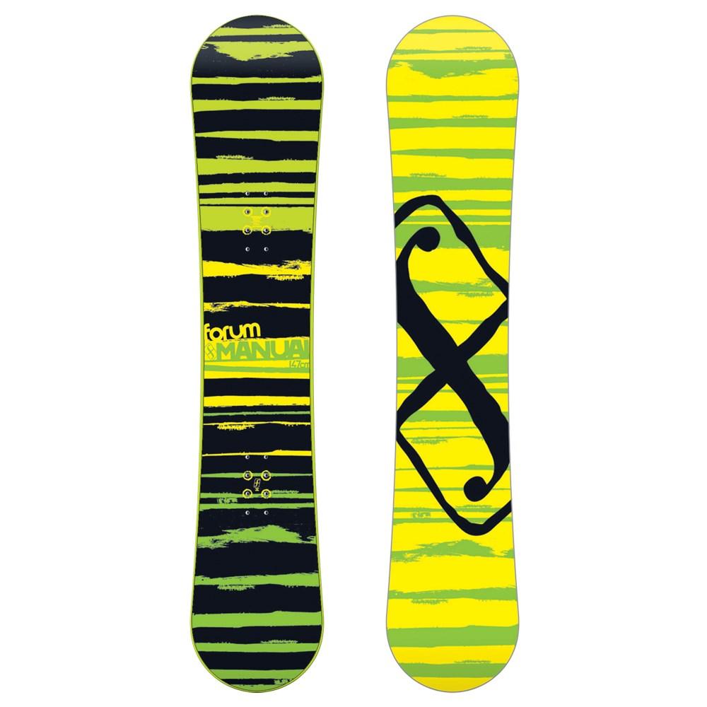 forum manual snowboard 2009 evo rh evo com forum manual snowboard review vBulletin Manual