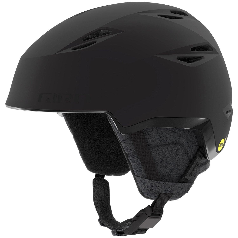 Giro Envi MIPS Spherical Womens Snow Helmet