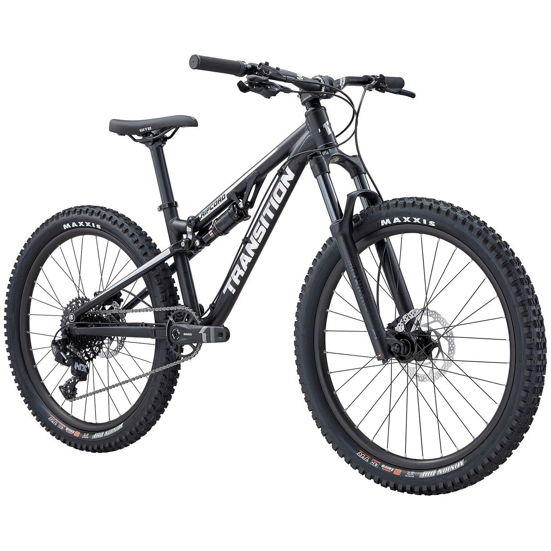 New EVO Bike Bicycle 22 Piece Tool Kit TK-22