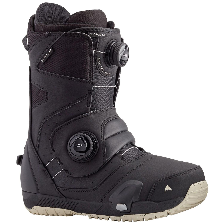 Boa Wide Snowboard Boots 2021 | evo