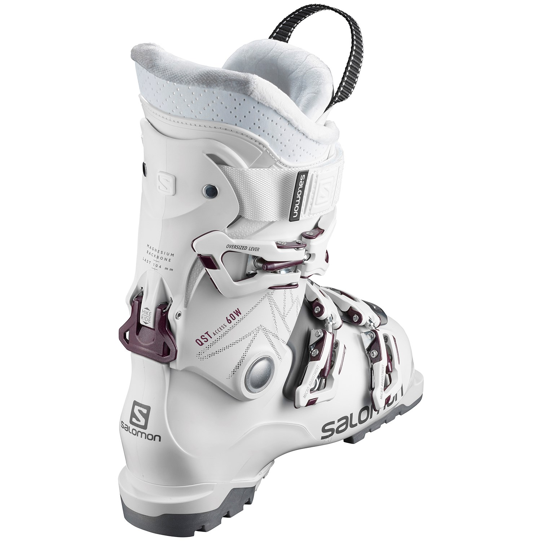 Salomon QST Access 60 W Ski Boots
