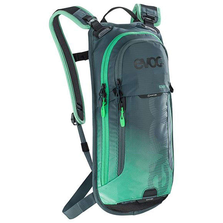 Evoc Stage 3L backpack
