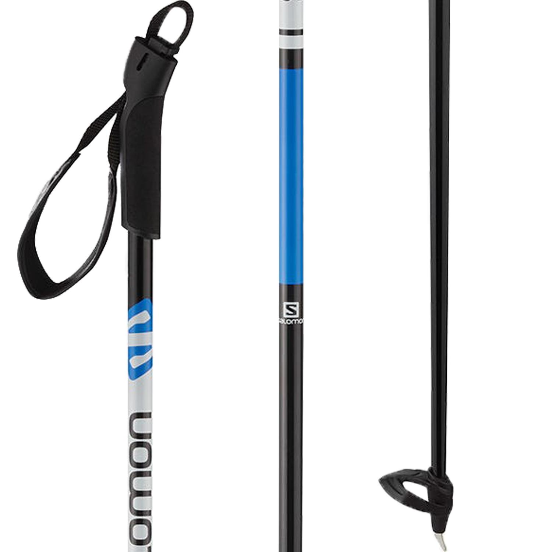 Salomon Escape Alu XC Ski Poles