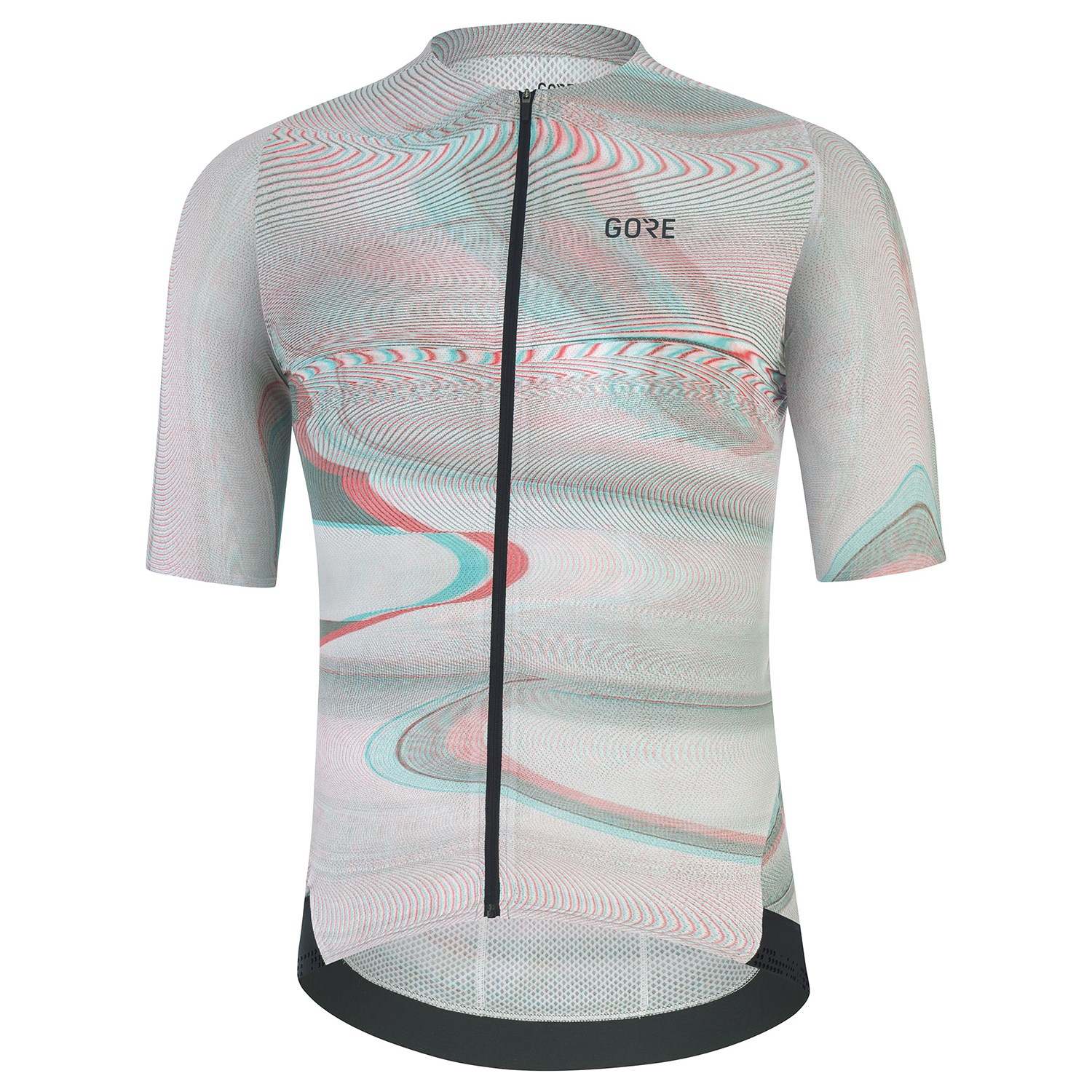 GORE Wear Chase Jersey
