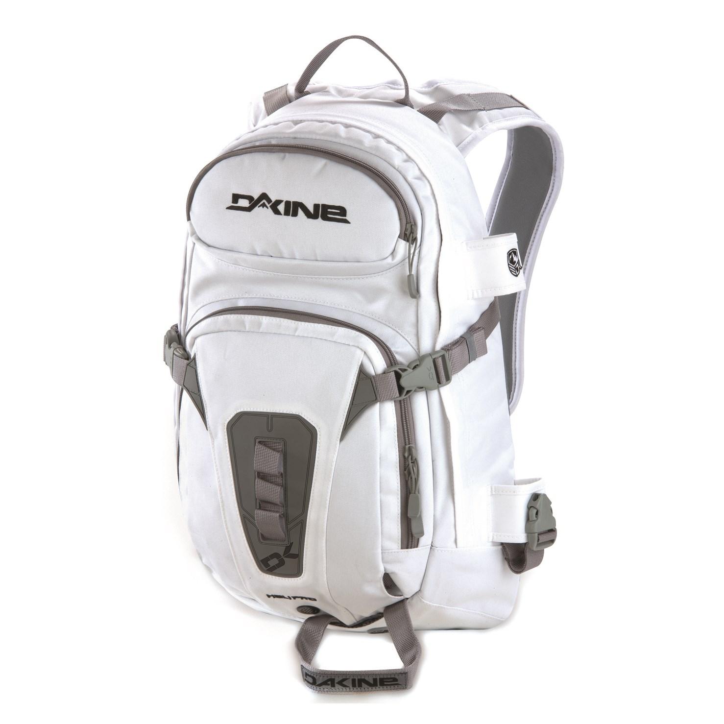 DaKine Heli Pro 20L Backpack | evo outlet