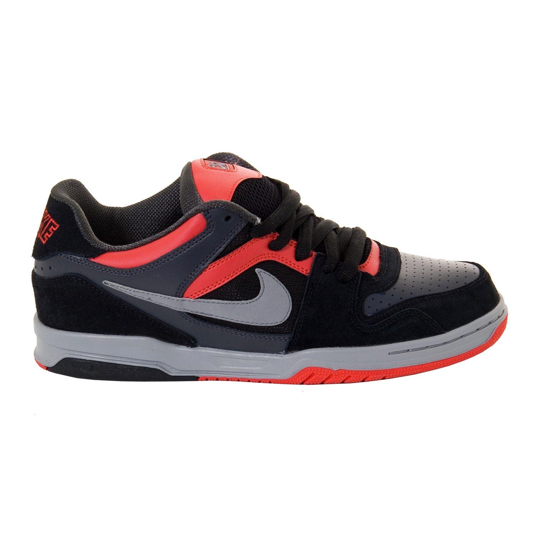 Nike 6.0 Air Zoom Oncore | evo