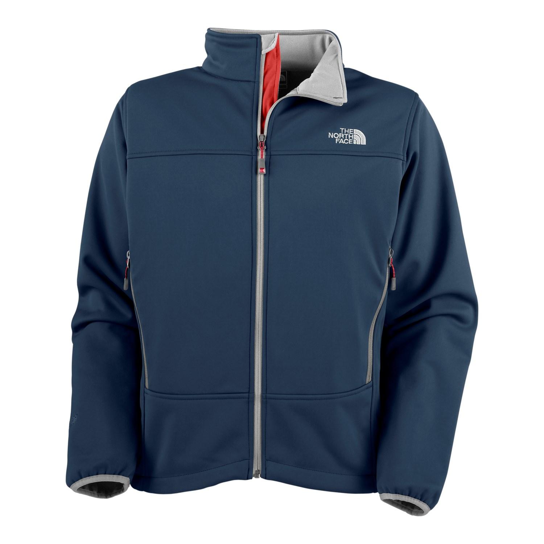 797ce8c61 sweden the north face sentinel windstopper jacket 05675 01082