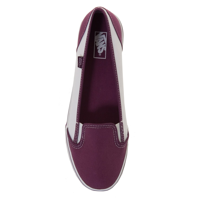 Vans Kvd White Womens Shoes - Style Guru: Fashion, Glitz ...
