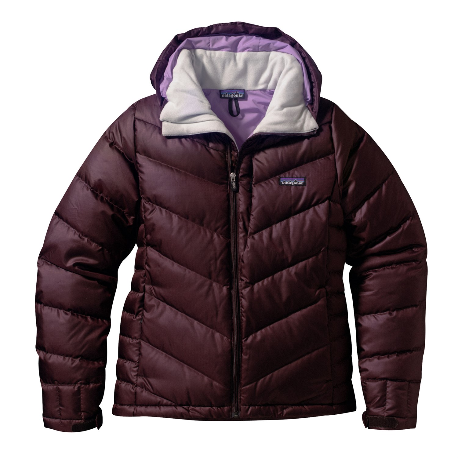 8f7ad2a87 Patagonia Pipe Down Jacket - Women's | evo