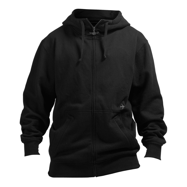product true full lg glenn womens black peter s women premium hoodie zip burton sleeper