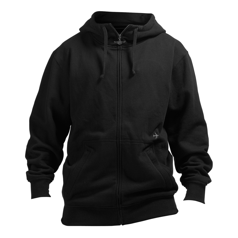 hoodie off full hoodies sleeper thumbnail hd to blk up zip on burt burton sale