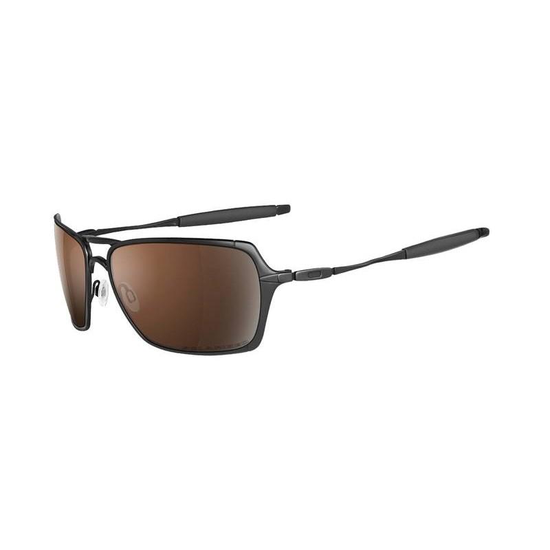 9d566c857aea0 Oakley Inmate Polarized Sunglasses