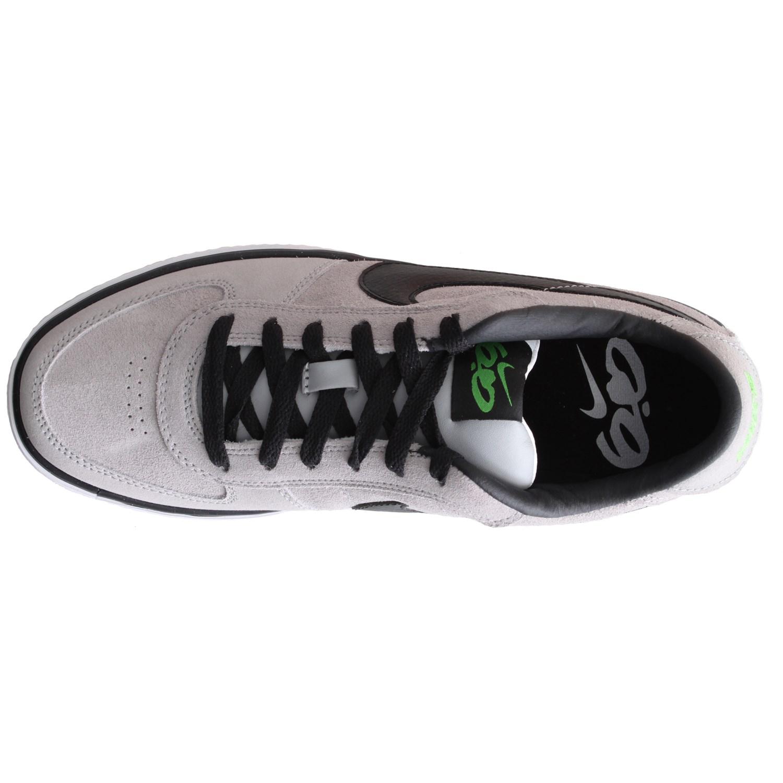 free shipping d4268 6a23b Nike 6.0 Mavrk Low Shoes   evo