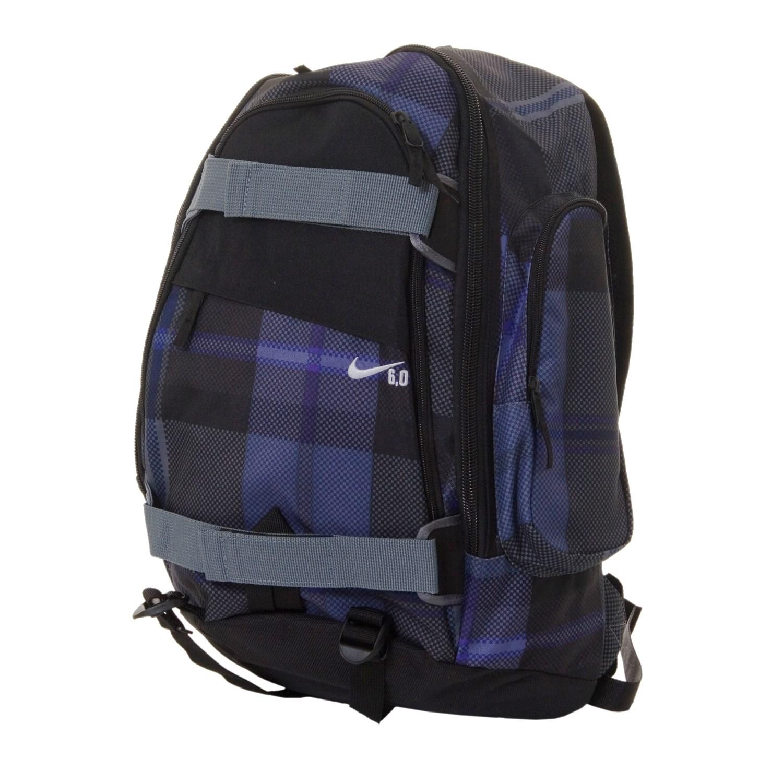 Nike 6.0 Mid Backpack | evo