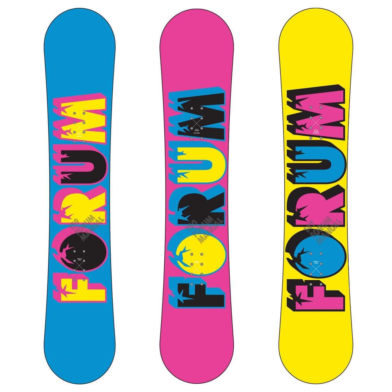 forum manual snowboard 2010 evo rh evo com Forum Snowboard Bag Forum Destroyer Snowboard